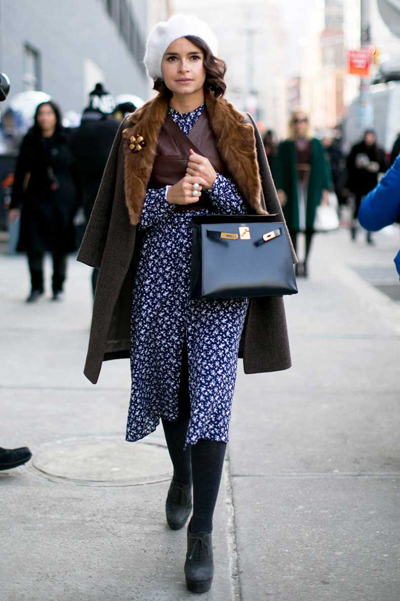 nyc-fall-winter-street-style-2014-2015-new-york-fashion-trend-3