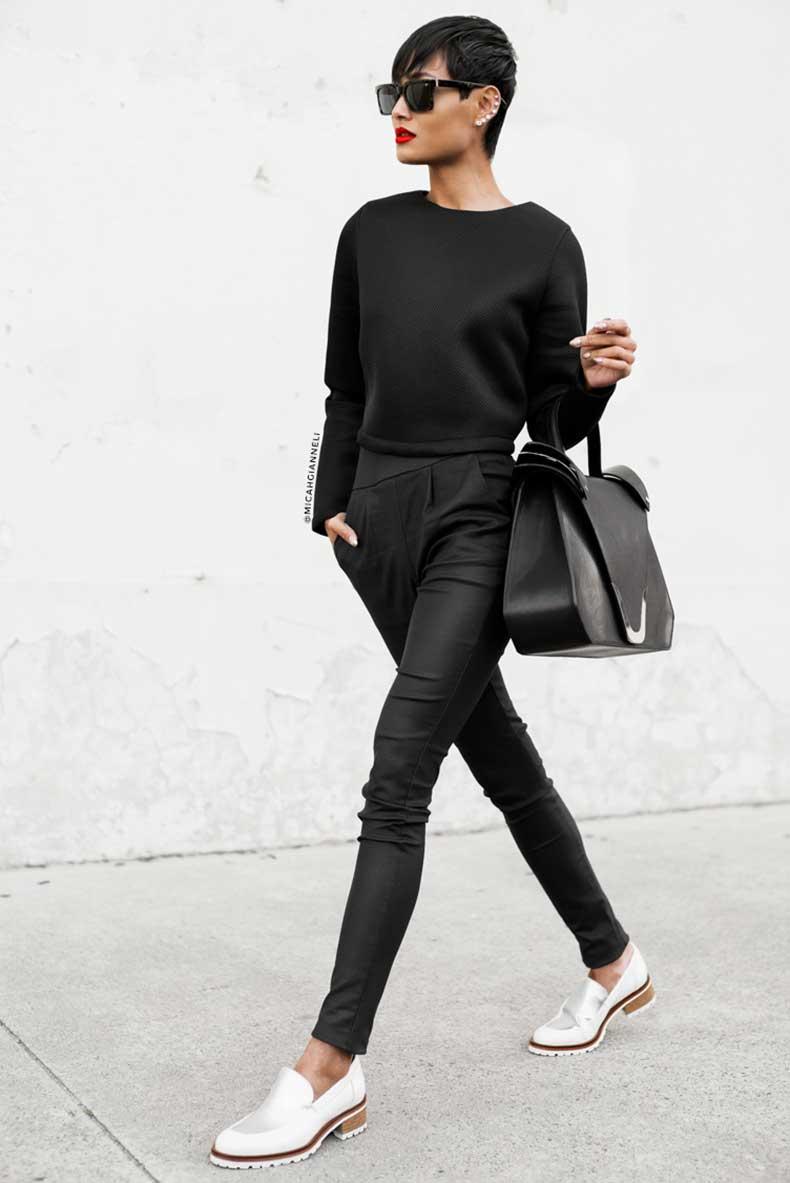 office-looks-black-pants-2
