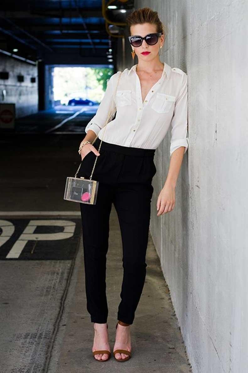 office-looks-black-trousers-4
