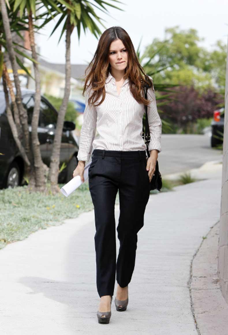 office-looks-black-trousers