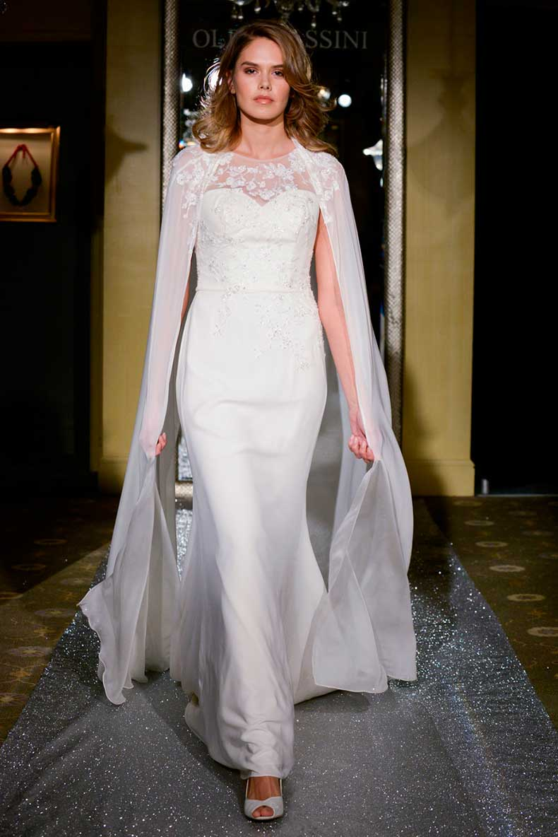 oleg-cassini-brd-rs16-5905
