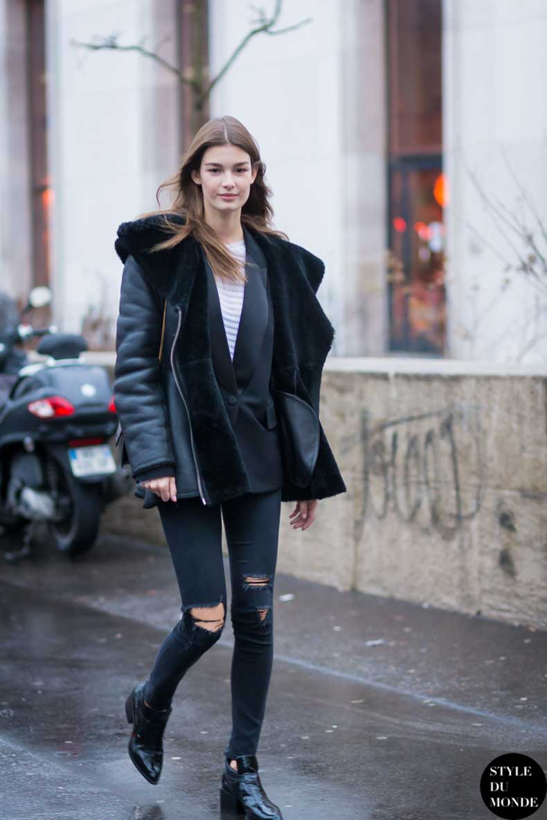 ophelie-guillermand-by-styledumonde-street-style-fashion-blog_mg_3994-700x1050