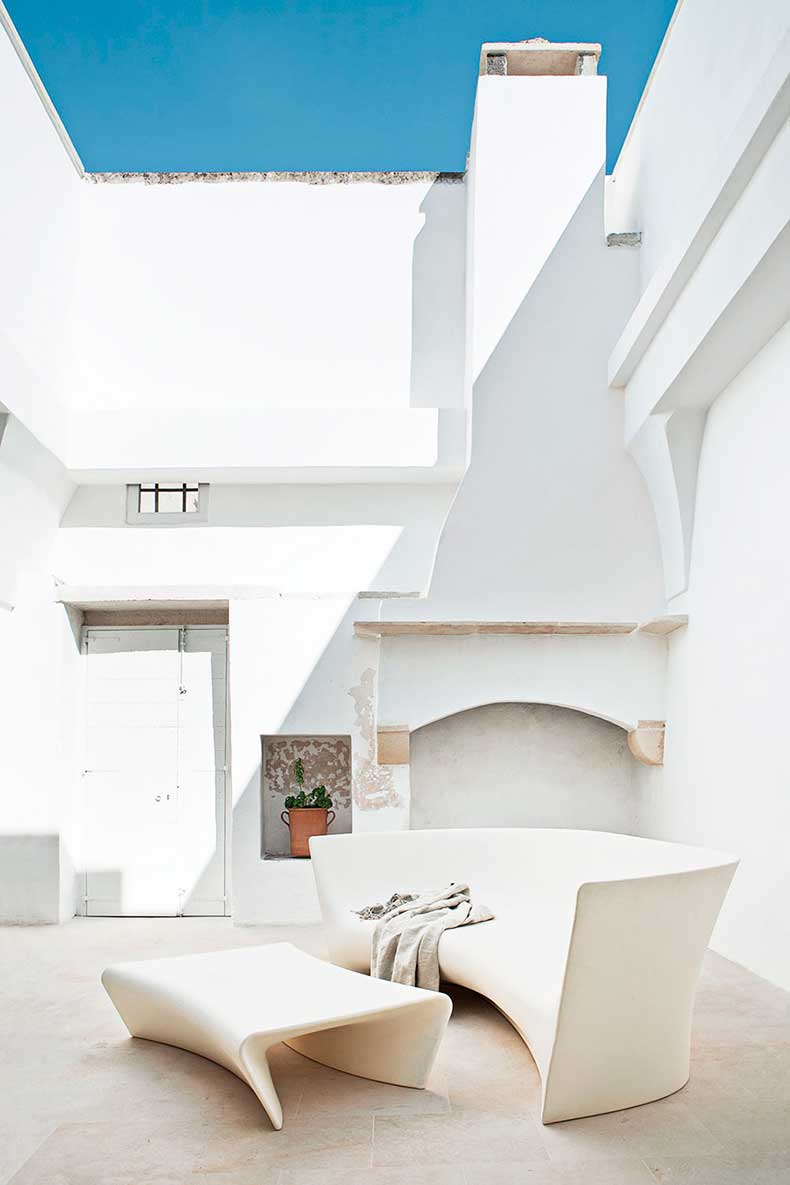 oracle-fox-sunday-sanctuary-minimalist-italian-house-polomba-5