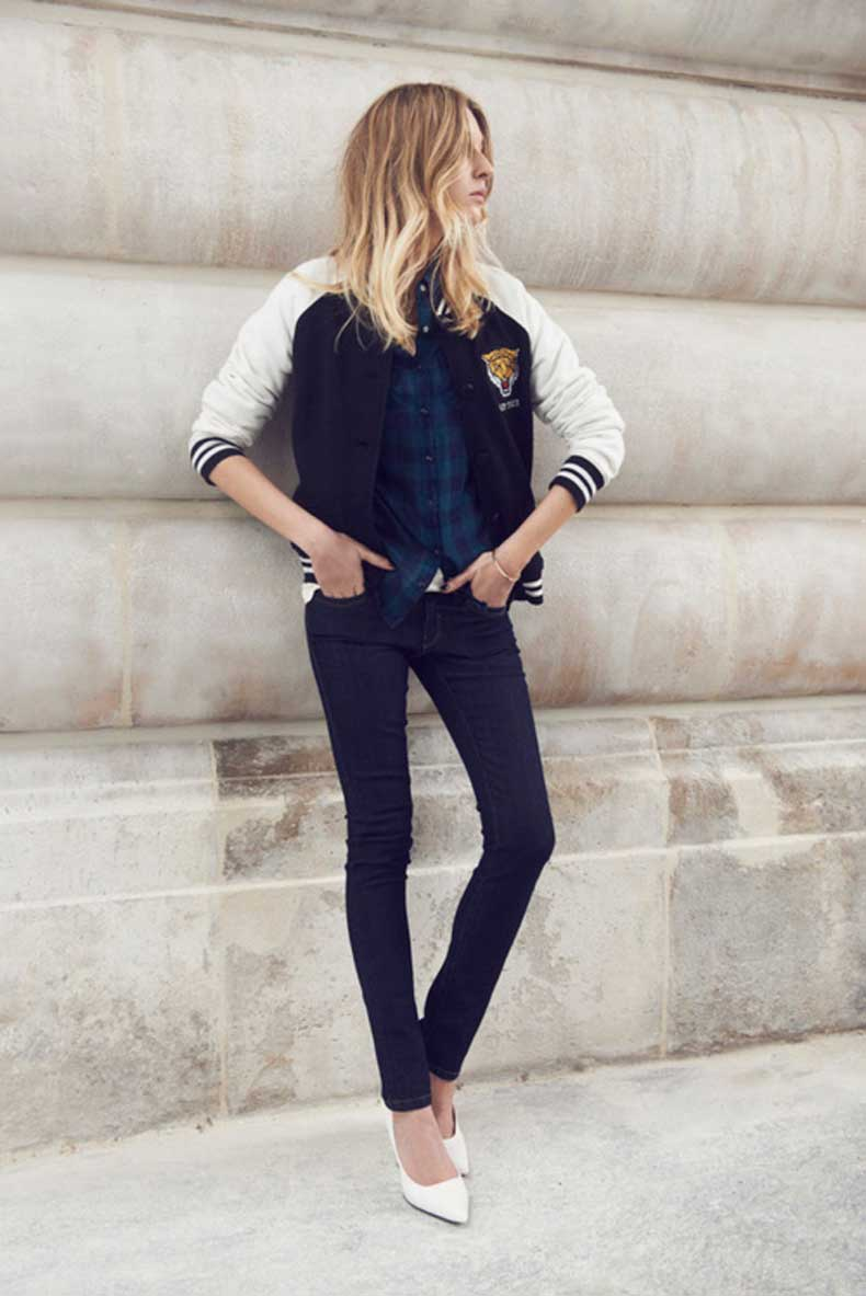 outfit_of_the_day_blog_total_black_varsity_jacket