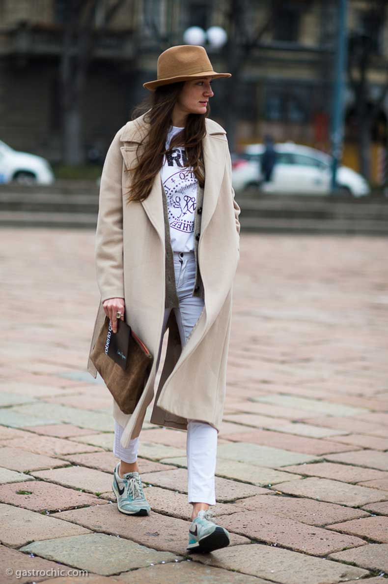 oversize-coat-and-sneakers-outside-cavalli
