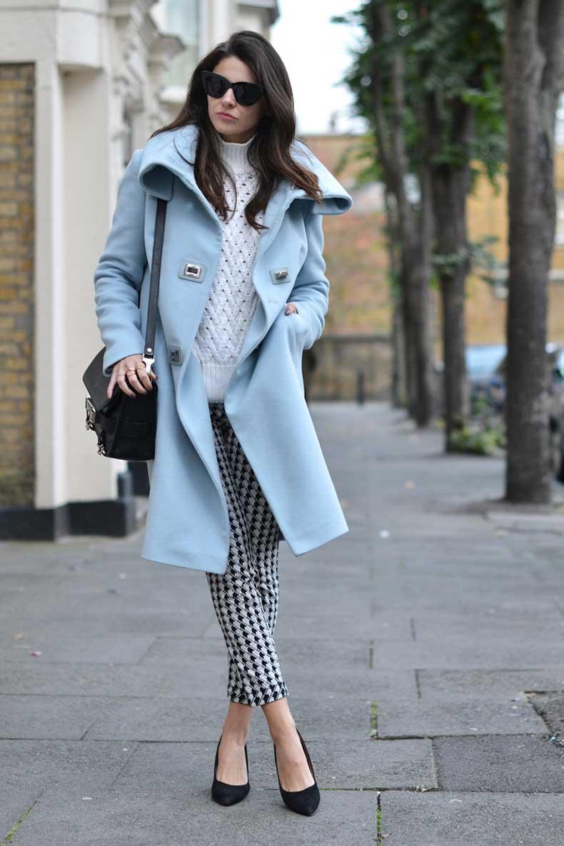 pastel-blue-coat-8