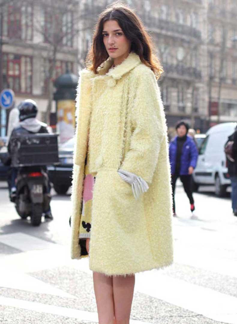 pastel-coats-2015-2