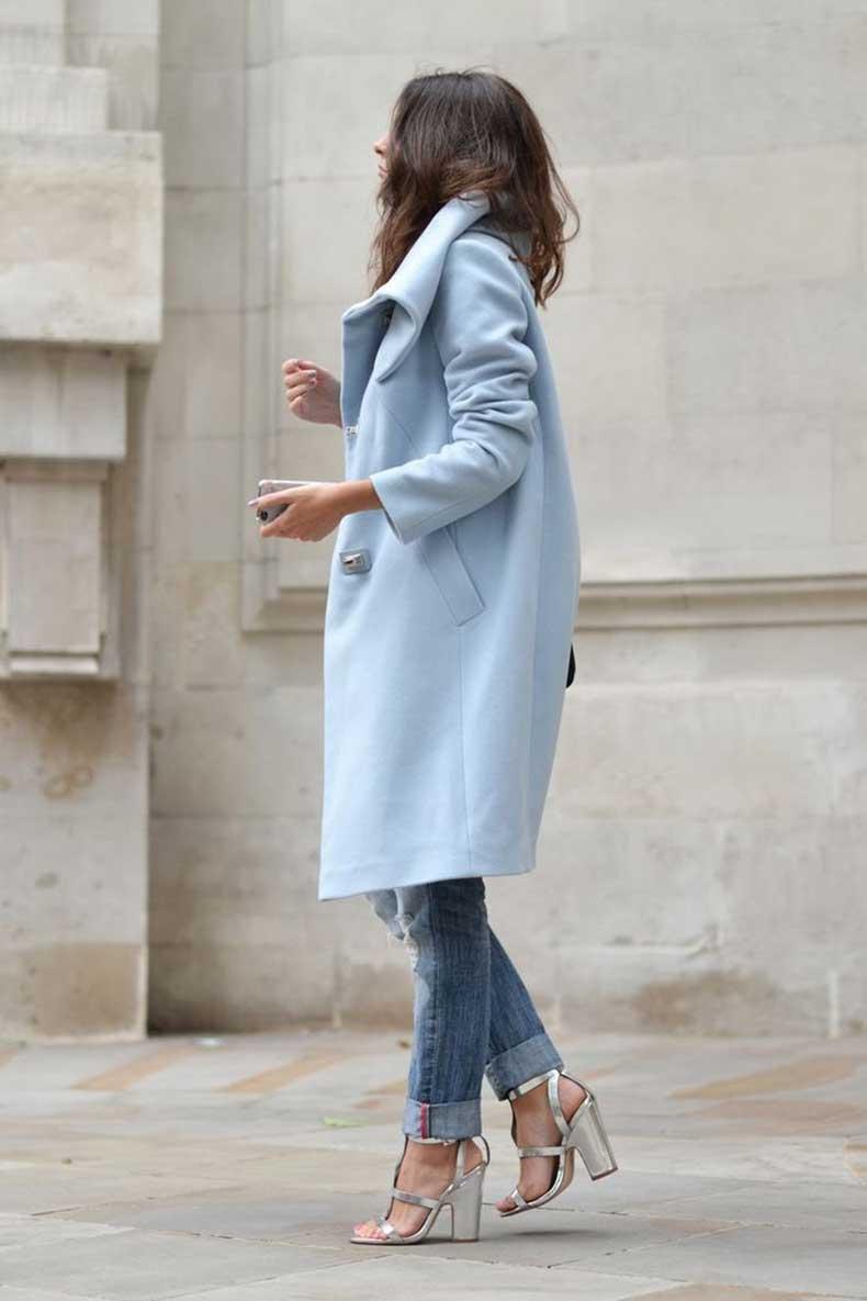 pastel-coats-2015-3