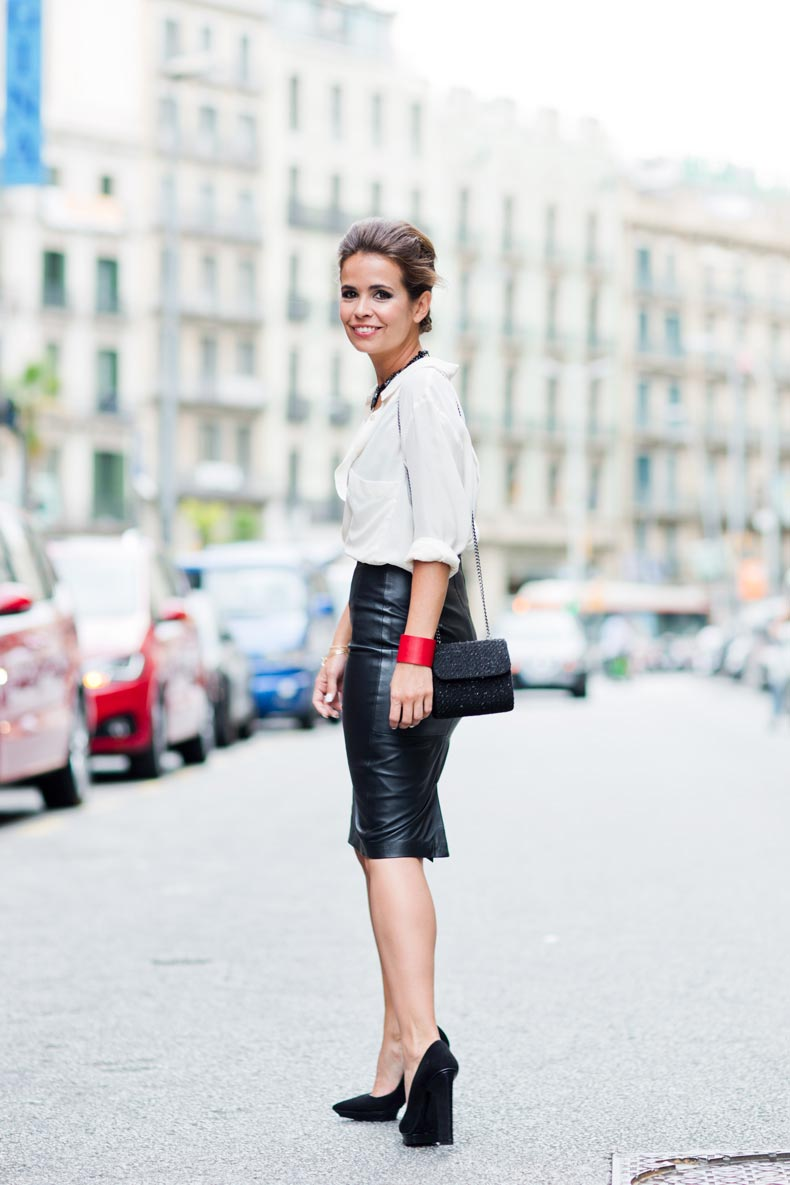 pencil-skirt-styles-2015-NdVI