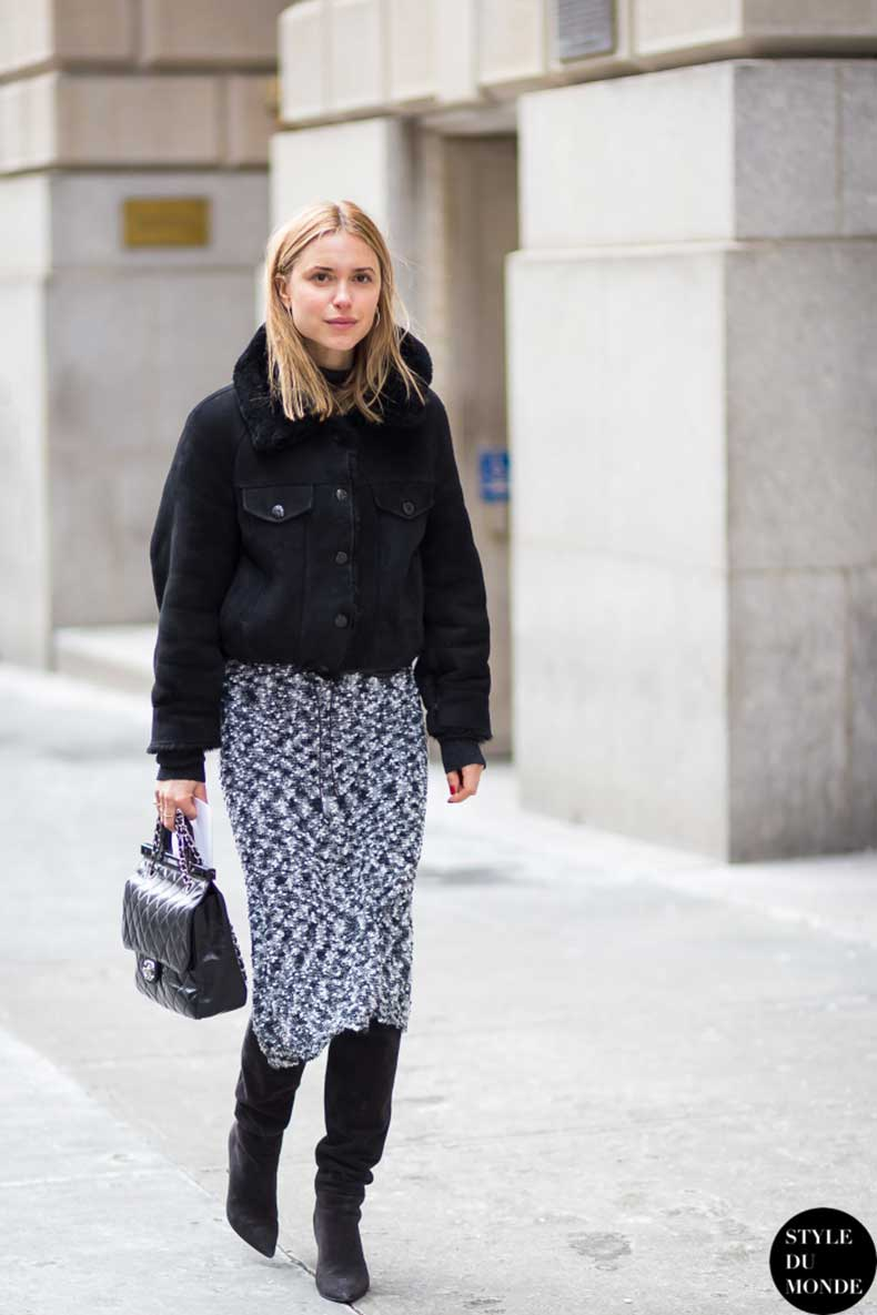 pernille-teisbaek-by-styledumonde-street-style-fashion-blog_mg_5485-700x1050