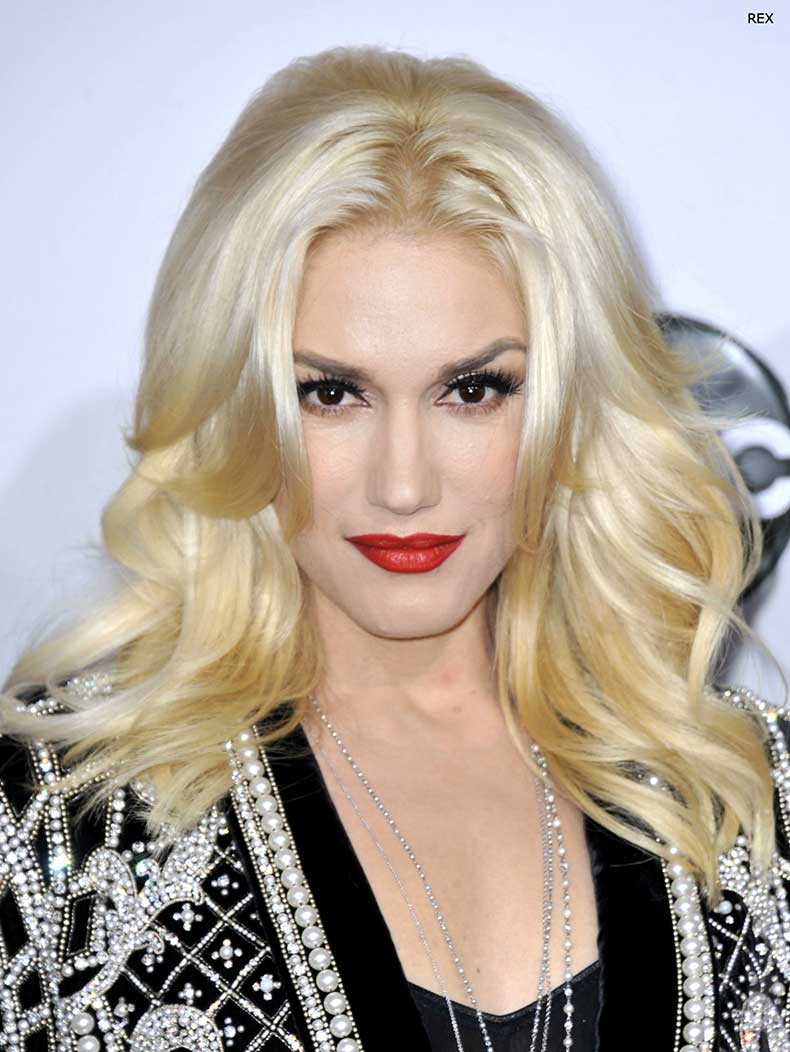 platinum-blonde-hair-gwen-stefani