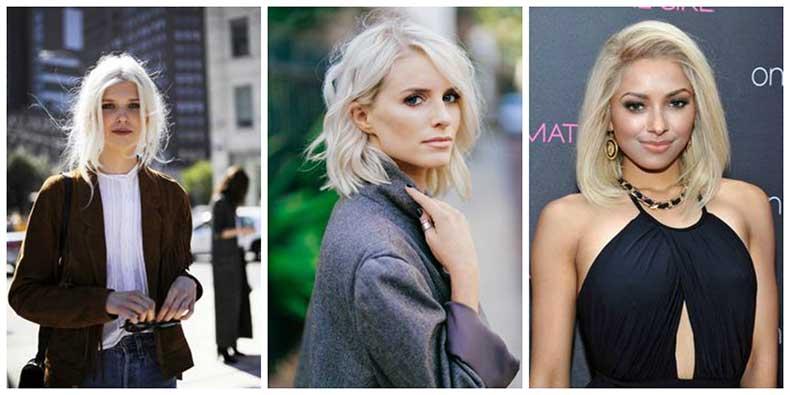platinum-blonde-hair-look-12