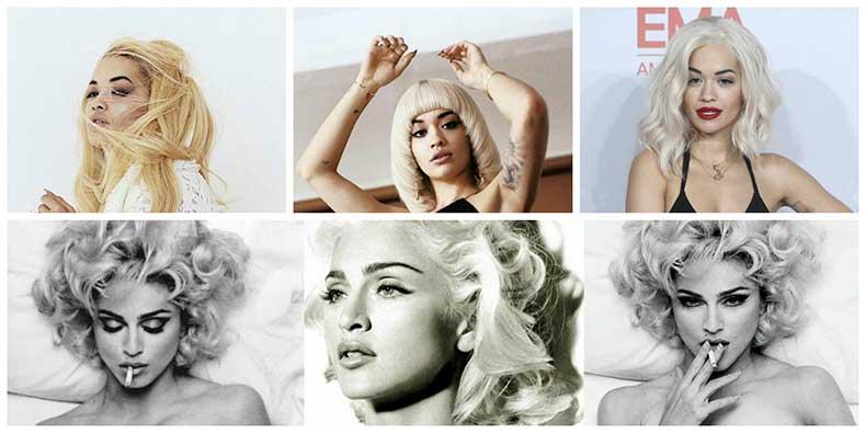 platinum-blonde-hair-look-13