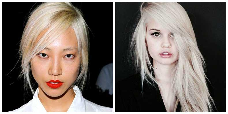 platinum-blonde-hair-look-4-1