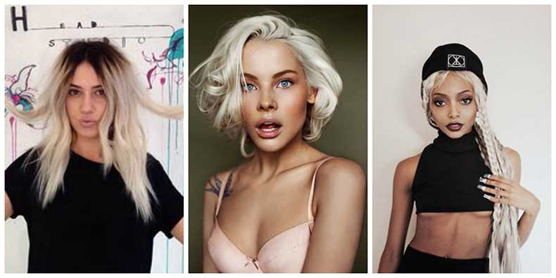 platinum-blonde-hair-look-5