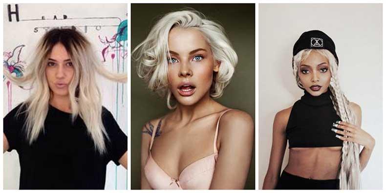 platinum-blonde-hair-look-5