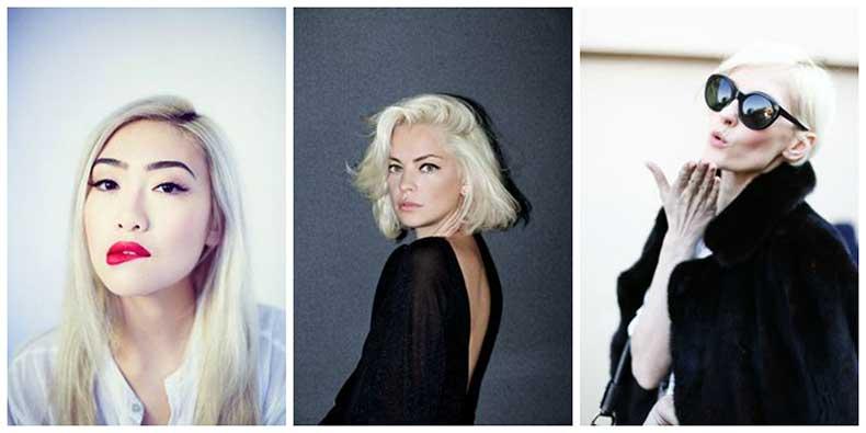 platinum-blonde-hair-look-7