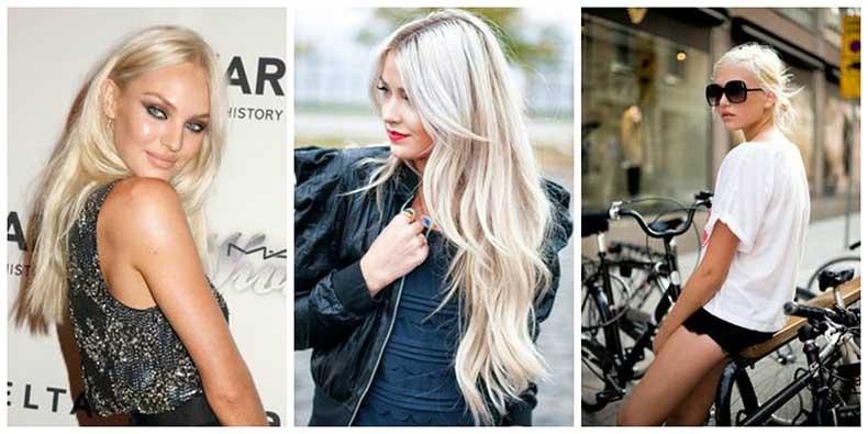 platinum-blonde-hair-look-9