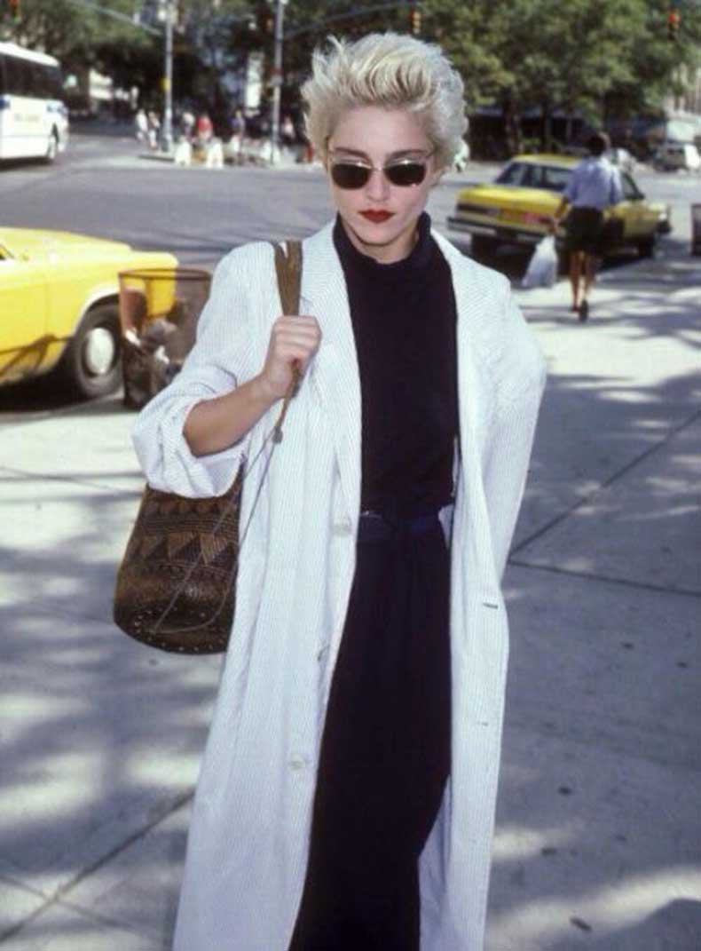 platinum-blonde-hair-madonna-80s