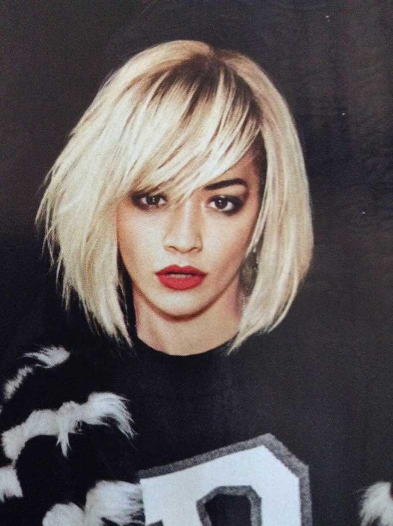 platinum-blonde-hair-rita-ora