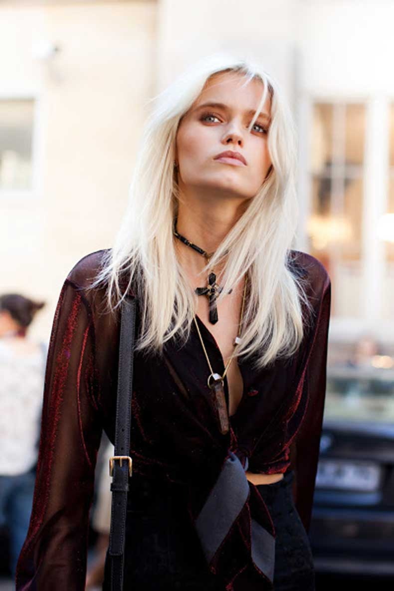platinum-blonde-hair-street-style-1
