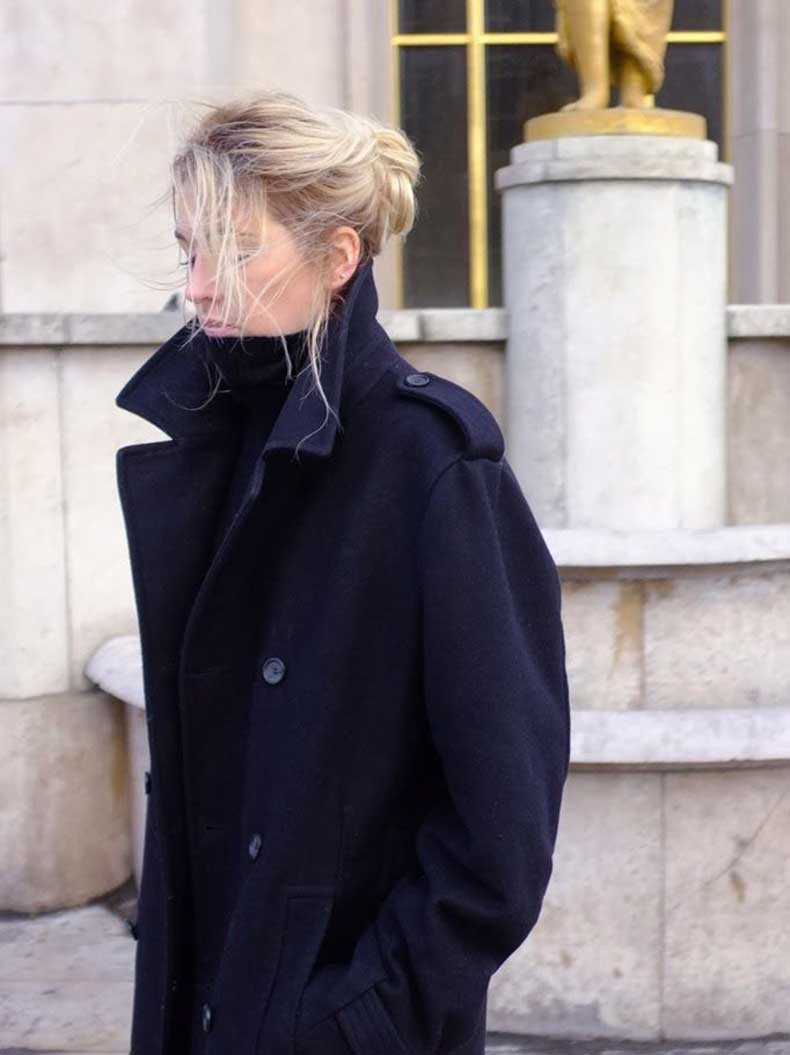 popped-collar-trend-streetstyle-6