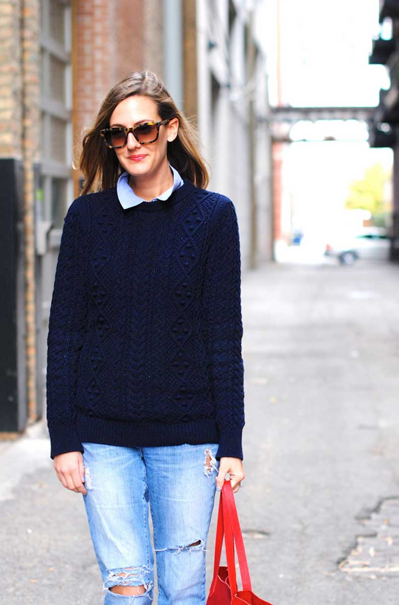 popped-collar-trend-streetstyle-7