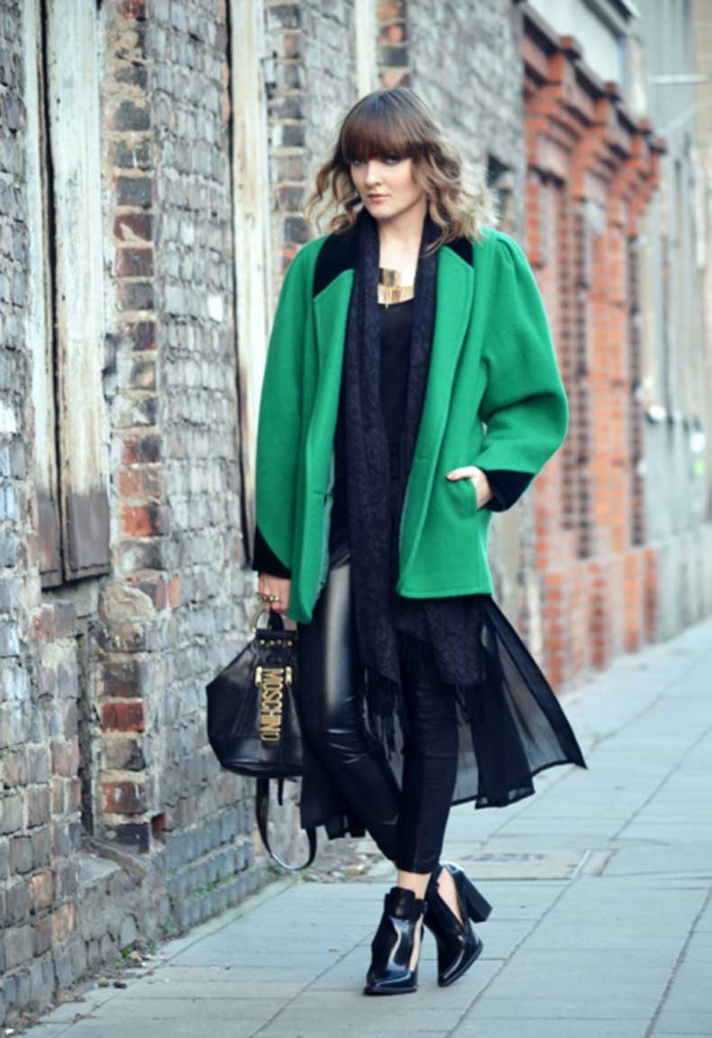 popular-polish-fashion-blogger