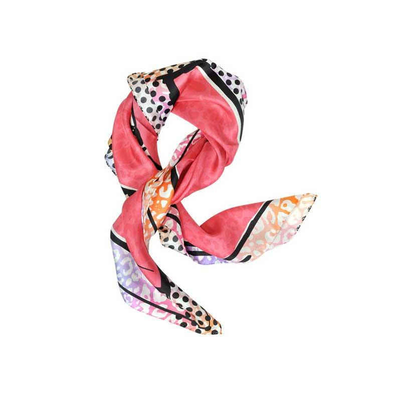 printed-silk-scarf