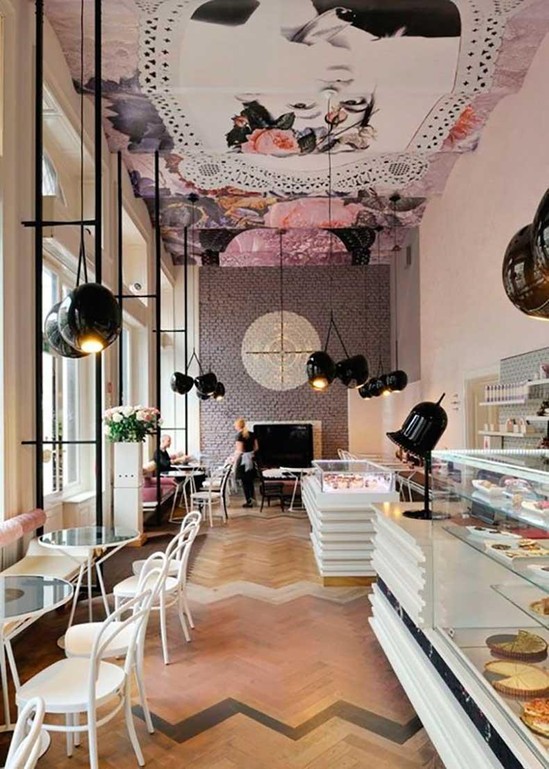 restaurant-design-10
