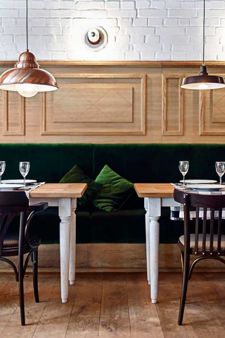 restaurant-design-13