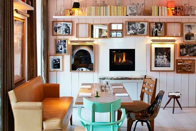 restaurant-design-14
