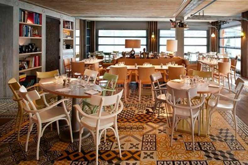 restaurant-design-15