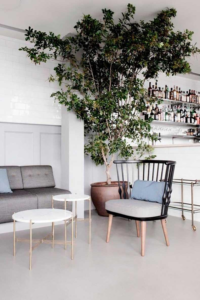 restaurant-design-4
