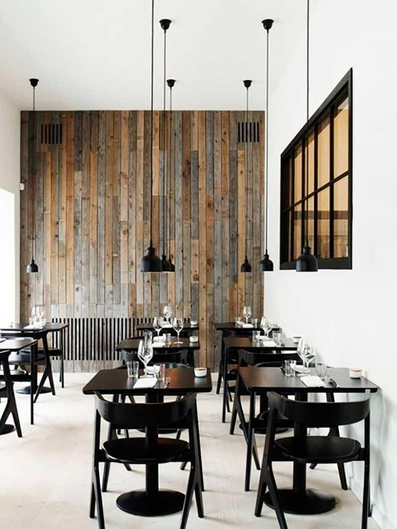 restaurant-design-7