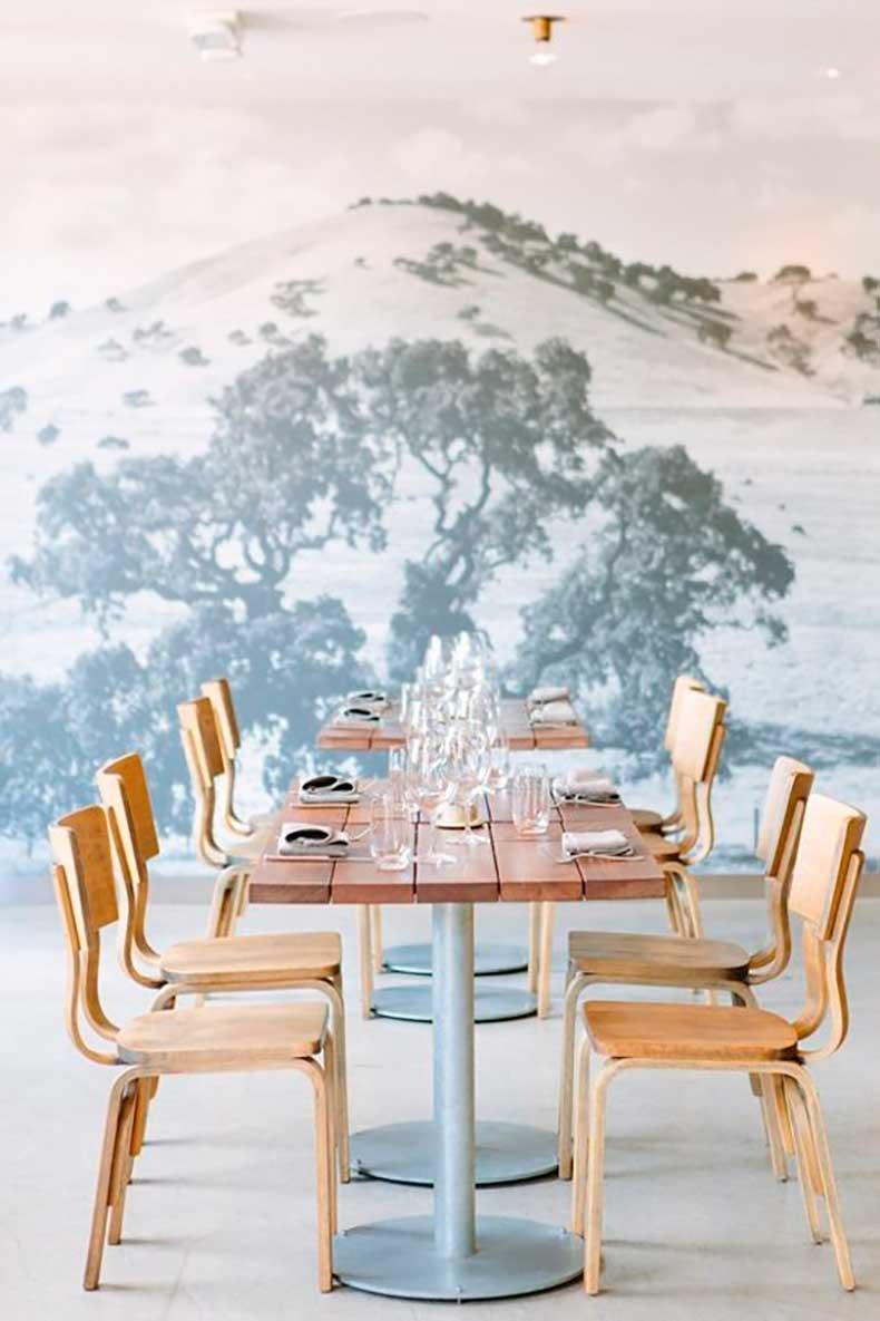 restaurant-design-8