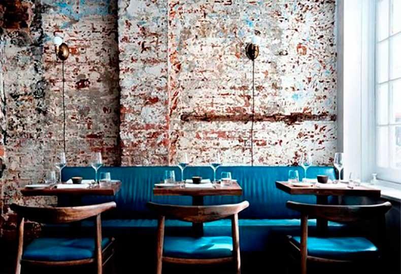restaurant-design-9