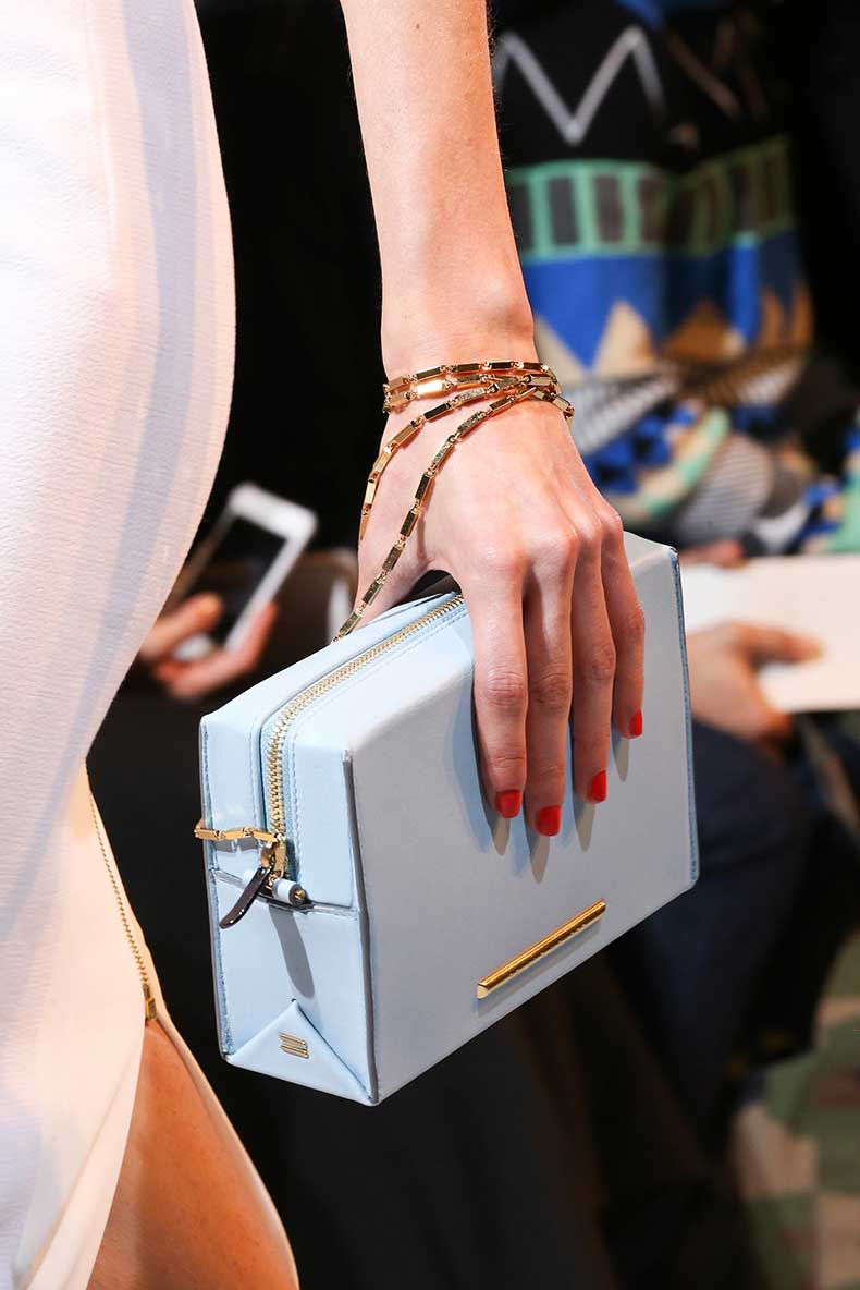 roland-mouret-street-style-bags-2015