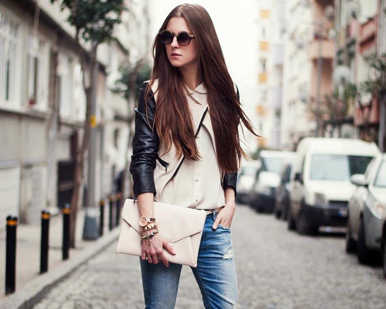 round-sunglasses-street-style-2