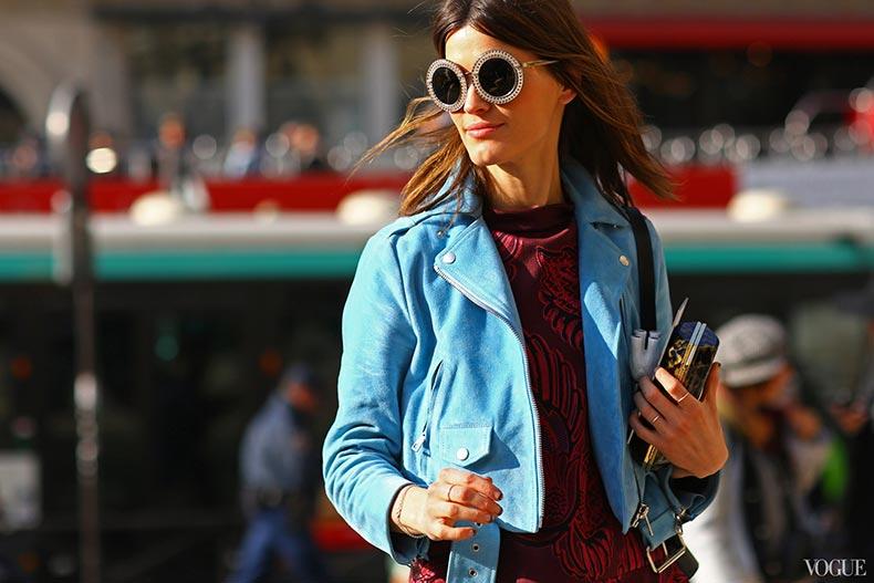 round-sunglasses-street-style-6