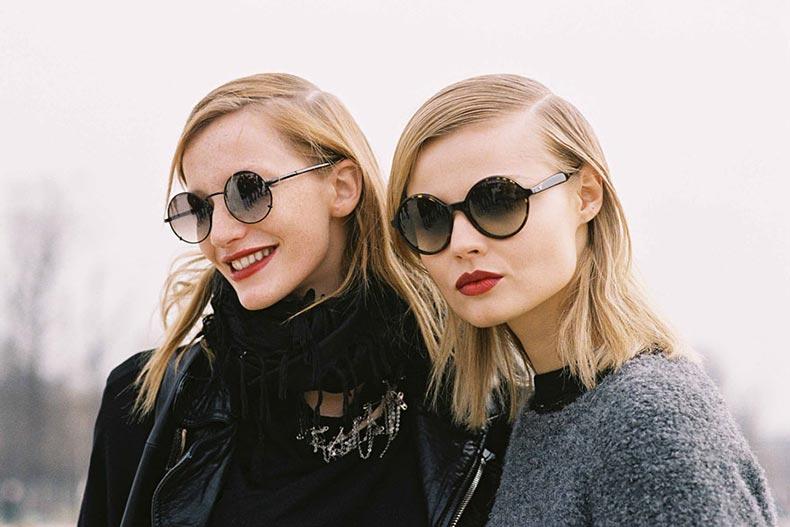 round-sunglasses-street-style-8