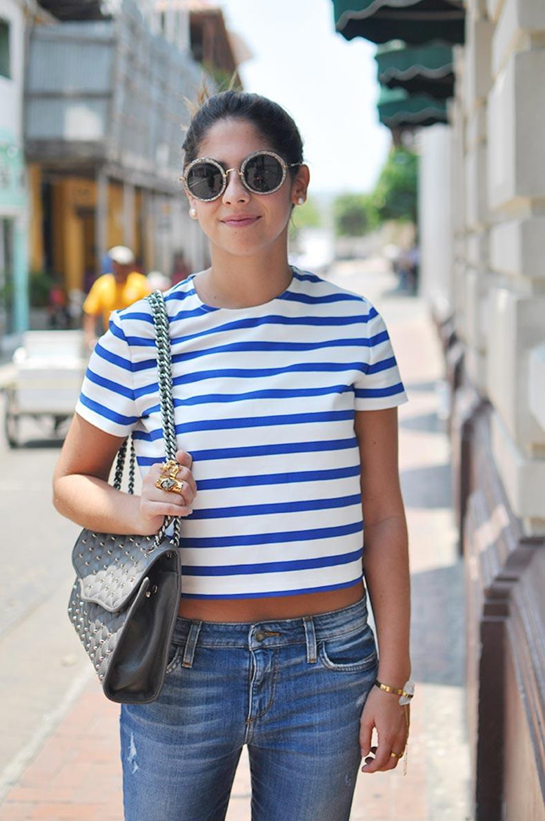 round-sunglasses-street-style