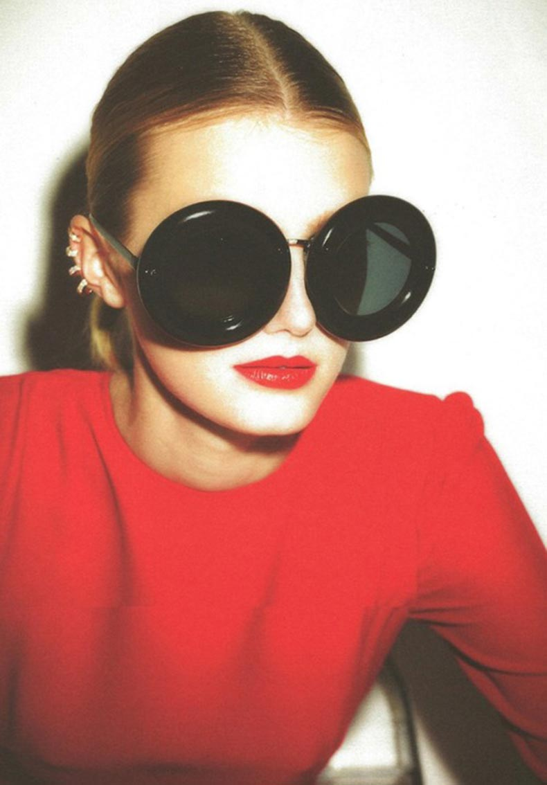 round-sunglasses-trend-style-5