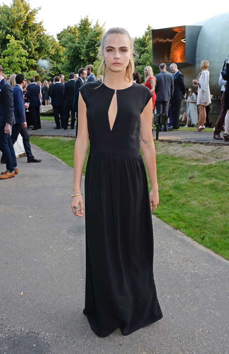 serpentine-gallery-summer-party-july-1