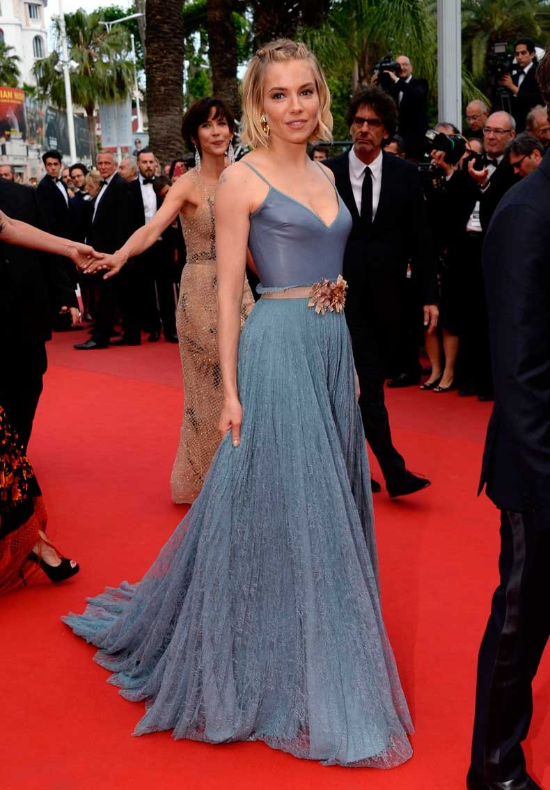 sienna-miller-at-cannes-film-festival-2015-closing-ceremony_1