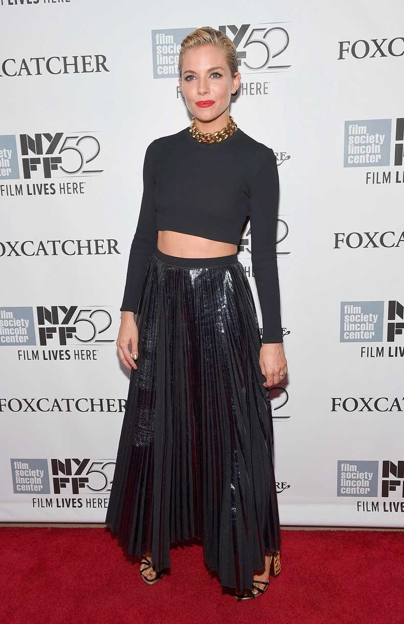 sienna-miller-new-york-film-festival