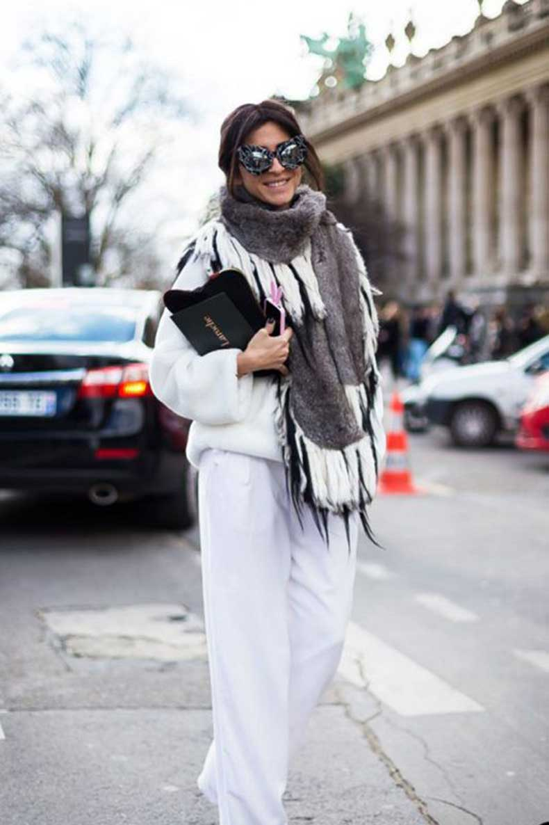 silk-and-knits-combo-look-2015-style-1