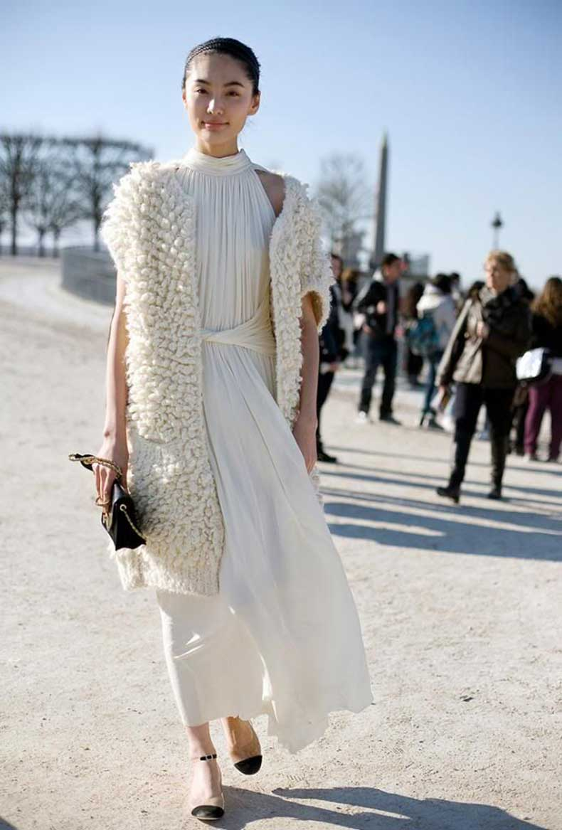 silk-and-knits-combo-look-2015-style-3