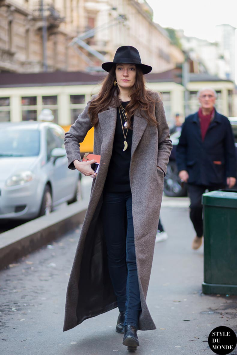 silvia-bergomi-by-styledumonde-street-style-fashion-blog_mg_9477-2-700x1050-1