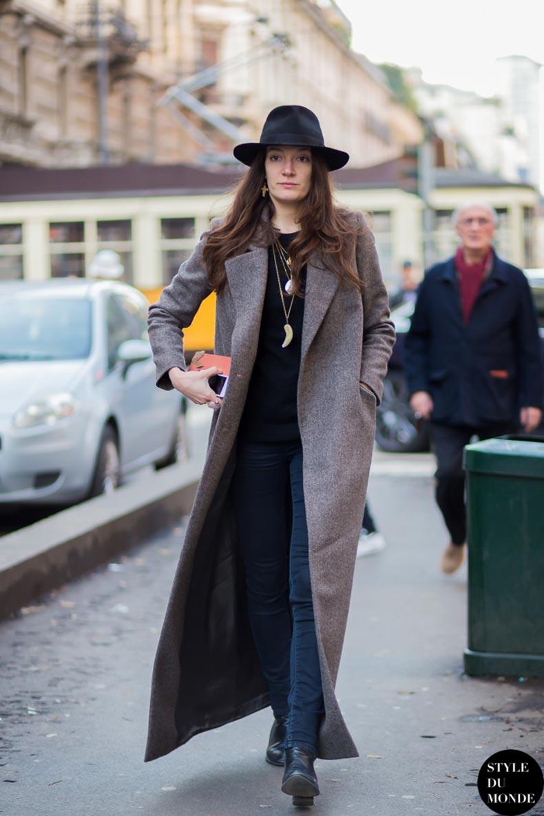 silvia-bergomi-by-styledumonde-street-style-fashion-blog_mg_9477-2-700x1050-1
